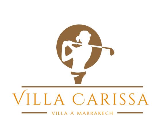 Villa Carissa